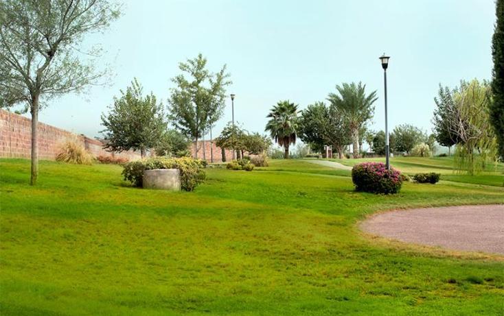 Foto de casa en venta en  , fraccionamiento villas del renacimiento, torreón, coahuila de zaragoza, 915381 No. 30