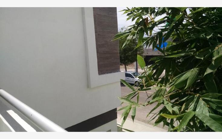 Foto de casa en venta en  , fraccionamiento villas del renacimiento, torreón, coahuila de zaragoza, 915381 No. 33