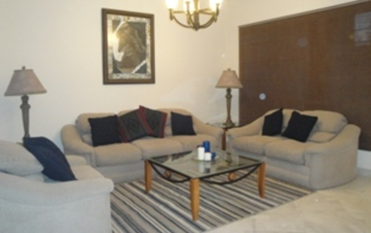 Foto de casa en renta en  , fraccionamiento villas del renacimiento, torre?n, coahuila de zaragoza, 982245 No. 02