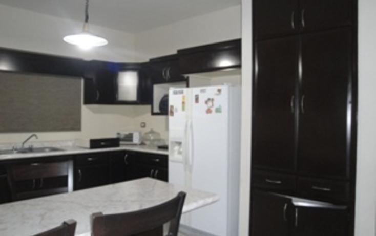 Foto de casa en renta en  , fraccionamiento villas del renacimiento, torre?n, coahuila de zaragoza, 982245 No. 05