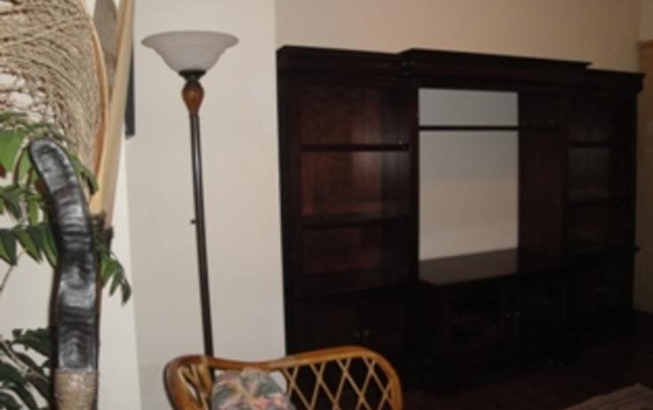 Foto de casa en renta en  , fraccionamiento villas del renacimiento, torre?n, coahuila de zaragoza, 982245 No. 08