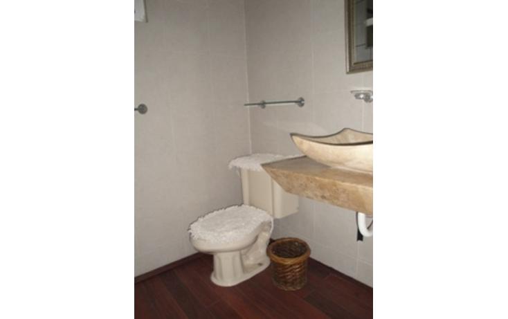 Foto de casa en renta en  , fraccionamiento villas del renacimiento, torre?n, coahuila de zaragoza, 982245 No. 16