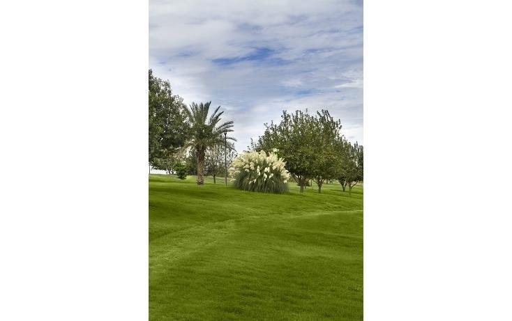 Foto de casa en venta en  , fraccionamiento villas del renacimiento, torreón, coahuila de zaragoza, 982669 No. 04