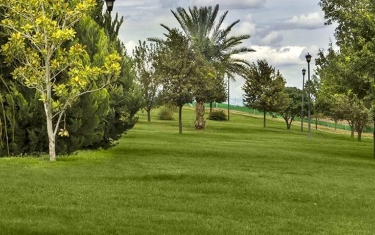 Foto de casa en venta en  , fraccionamiento villas del renacimiento, torreón, coahuila de zaragoza, 982669 No. 05