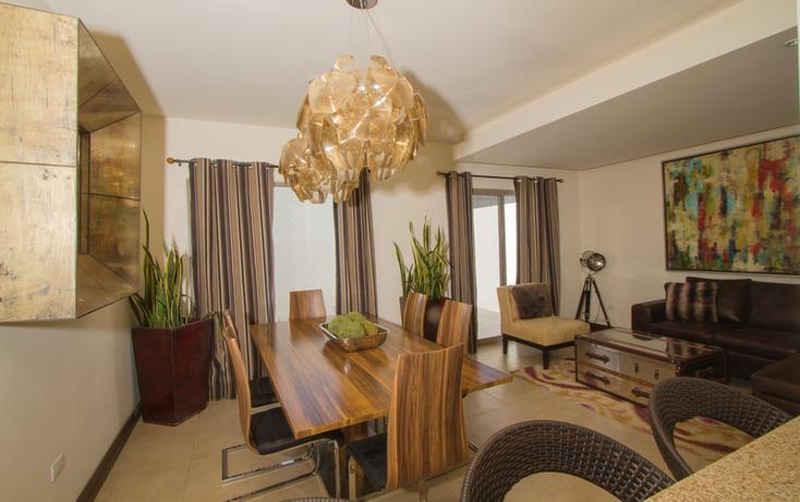 Foto de casa en venta en  , fraccionamiento villas del renacimiento, torreón, coahuila de zaragoza, 982671 No. 03