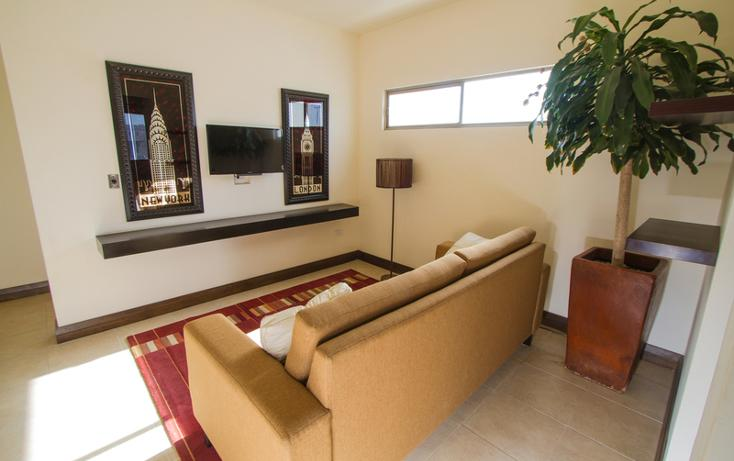 Foto de casa en venta en  , fraccionamiento villas del renacimiento, torreón, coahuila de zaragoza, 982671 No. 05