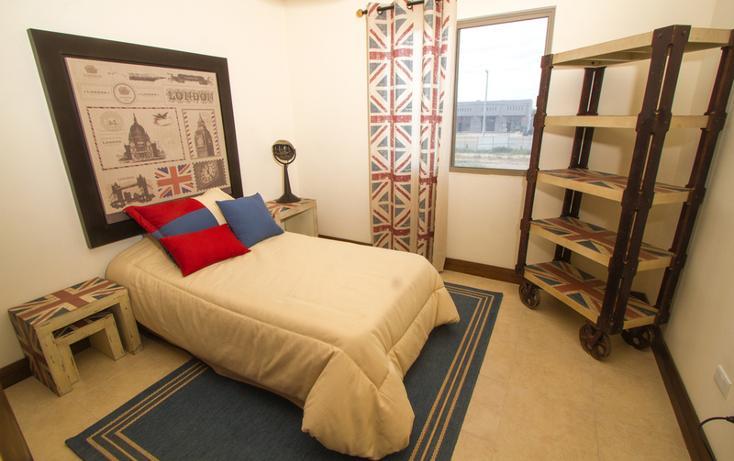 Foto de casa en venta en  , fraccionamiento villas del renacimiento, torreón, coahuila de zaragoza, 982671 No. 06