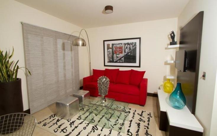Foto de casa en venta en  , fraccionamiento villas del renacimiento, torreón, coahuila de zaragoza, 982721 No. 03