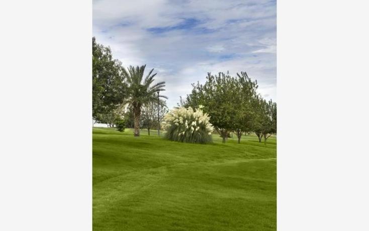 Foto de casa en venta en  , fraccionamiento villas del renacimiento, torreón, coahuila de zaragoza, 982721 No. 04