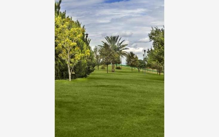 Foto de casa en venta en  , fraccionamiento villas del renacimiento, torreón, coahuila de zaragoza, 982721 No. 05