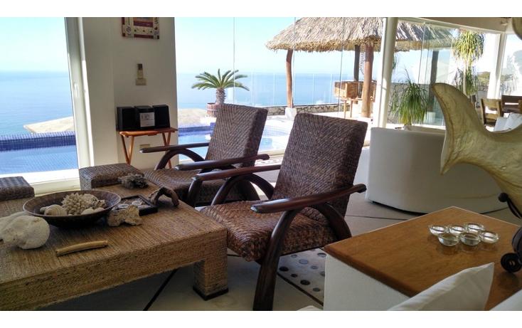 Foto de casa en venta en fraccionamiento villas palmeto , brisas del marqués, acapulco de juárez, guerrero, 1572090 No. 02