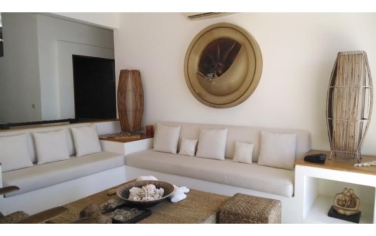 Foto de casa en venta en fraccionamiento villas palmeto , brisas del marqués, acapulco de juárez, guerrero, 1572090 No. 03