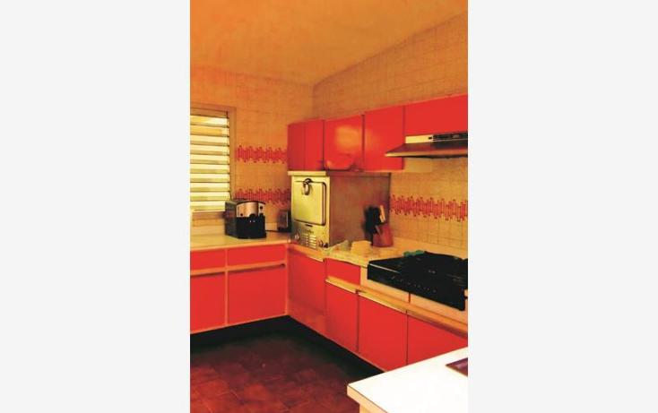 Foto de casa en venta en fraccionamiento vista hermosa nonumber, vista hermosa, tuxtla guti?rrez, chiapas, 1991080 No. 03