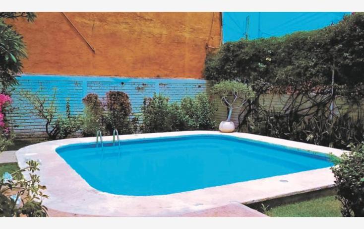 Foto de casa en venta en fraccionamiento vista hermosa nonumber, vista hermosa, tuxtla gutiérrez, chiapas, 1991080 No. 04