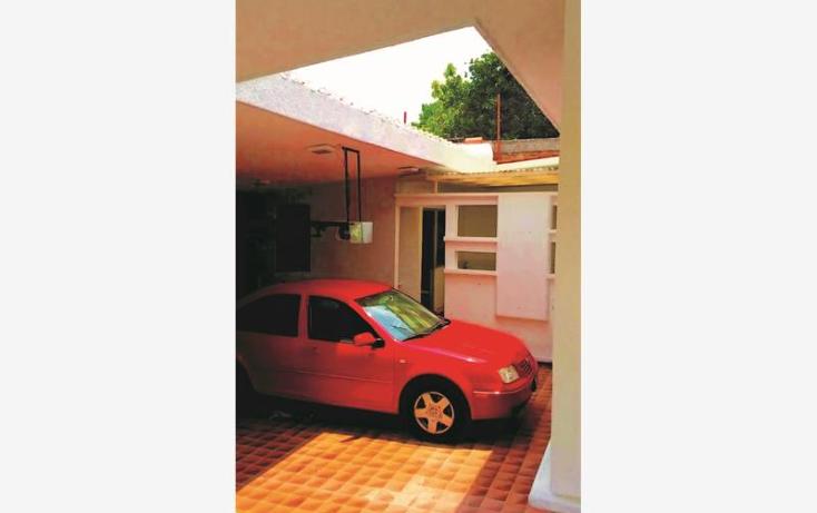 Foto de casa en venta en fraccionamiento vista hermosa nonumber, vista hermosa, tuxtla gutiérrez, chiapas, 1991080 No. 05
