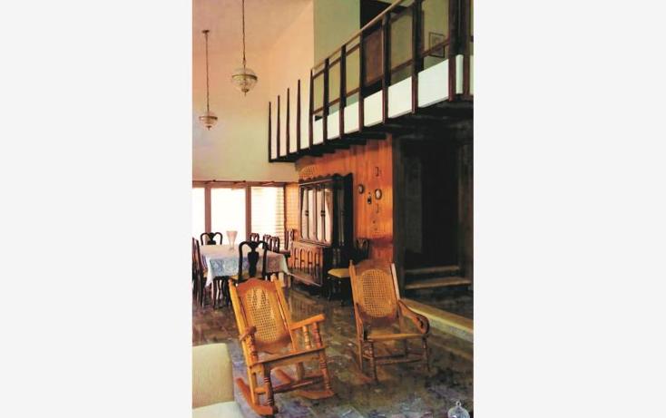 Foto de casa en venta en fraccionamiento vista hermosa nonumber, vista hermosa, tuxtla gutiérrez, chiapas, 1991080 No. 06