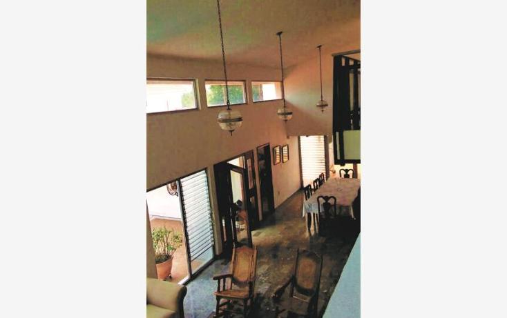 Foto de casa en venta en fraccionamiento vista hermosa nonumber, vista hermosa, tuxtla gutiérrez, chiapas, 1991080 No. 09