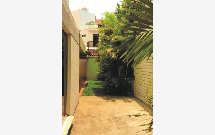 Foto de casa en venta en fraccionamiento vista hermosa nonumber, vista hermosa, tuxtla gutiérrez, chiapas, 1991080 No. 12