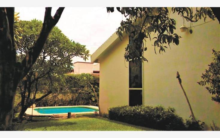 Foto de casa en venta en fraccionamiento vista hermosa nonumber, vista hermosa, tuxtla gutiérrez, chiapas, 1991080 No. 13