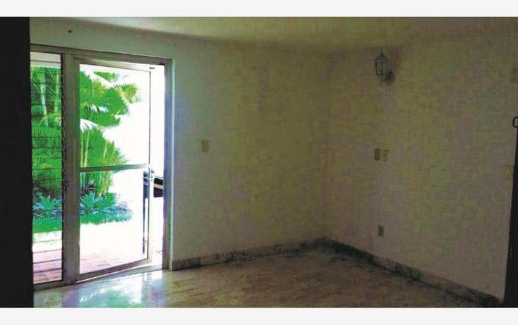 Foto de casa en venta en fraccionamiento vista hermosa nonumber, vista hermosa, tuxtla gutiérrez, chiapas, 1991080 No. 14