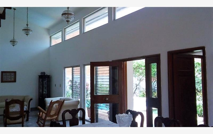 Foto de casa en venta en fraccionamiento vista hermosa nonumber, vista hermosa, tuxtla gutiérrez, chiapas, 1991080 No. 15