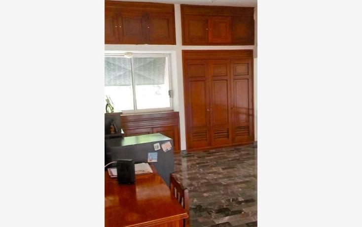 Foto de casa en venta en fraccionamiento vista hermosa nonumber, vista hermosa, tuxtla gutiérrez, chiapas, 1991080 No. 16
