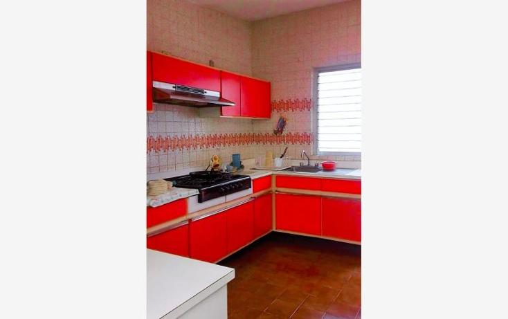 Foto de casa en venta en fraccionamiento vista hermosa nonumber, vista hermosa, tuxtla gutiérrez, chiapas, 1991080 No. 17