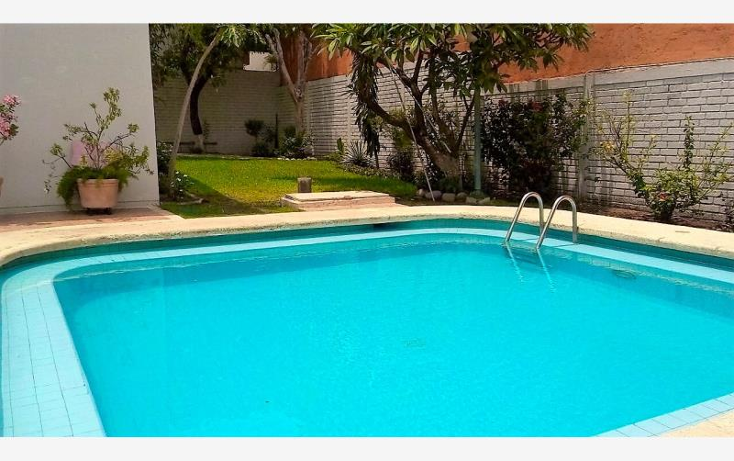 Foto de casa en venta en fraccionamiento vista hermosa nonumber, vista hermosa, tuxtla gutiérrez, chiapas, 1991080 No. 18