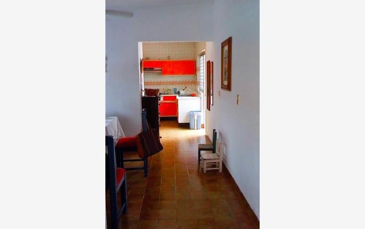 Foto de casa en venta en fraccionamiento vista hermosa nonumber, vista hermosa, tuxtla gutiérrez, chiapas, 1991080 No. 19