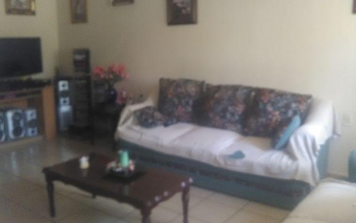 Foto de casa en venta en, fracciones de echeveste pro, león, guanajuato, 1942010 no 01