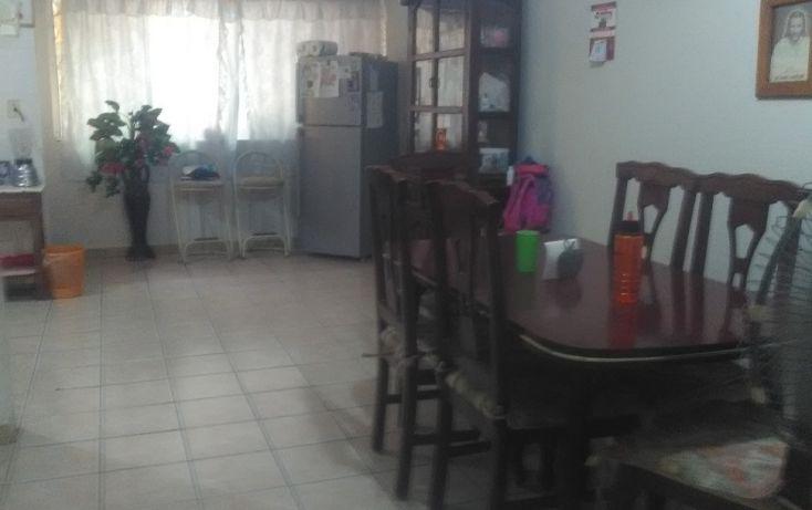 Foto de casa en venta en, fracciones de echeveste pro, león, guanajuato, 1942010 no 02