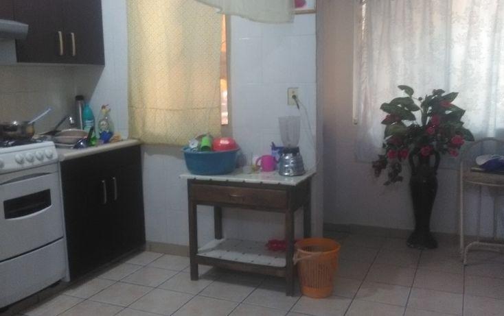 Foto de casa en venta en, fracciones de echeveste pro, león, guanajuato, 1942010 no 04