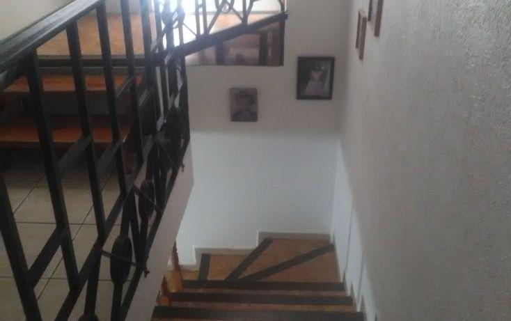 Foto de casa en venta en, fracciones de echeveste pro, león, guanajuato, 1942010 no 05