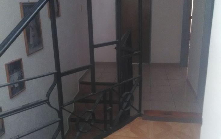 Foto de casa en venta en, fracciones de echeveste pro, león, guanajuato, 1942010 no 08