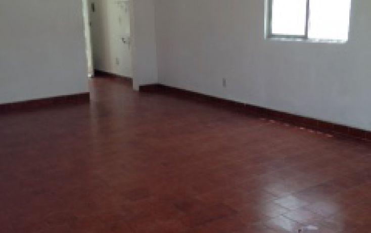 Foto de casa en venta en, fracciorama 2000, campeche, campeche, 1161537 no 02