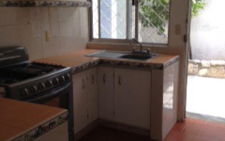 Foto de casa en venta en, fracciorama 2000, campeche, campeche, 1161537 no 03