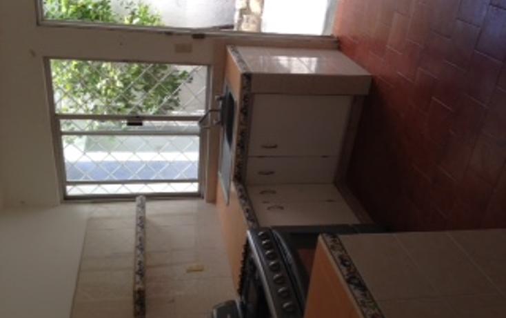 Foto de casa en venta en  , fracciorama 2000, campeche, campeche, 1161537 No. 03