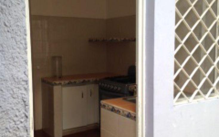 Foto de casa en venta en, fracciorama 2000, campeche, campeche, 1161537 no 04