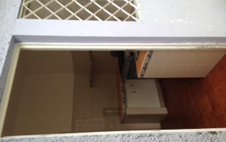 Foto de casa en venta en  , fracciorama 2000, campeche, campeche, 1161537 No. 04