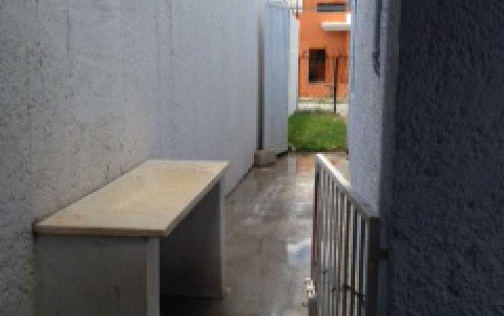 Foto de casa en venta en, fracciorama 2000, campeche, campeche, 1161537 no 05