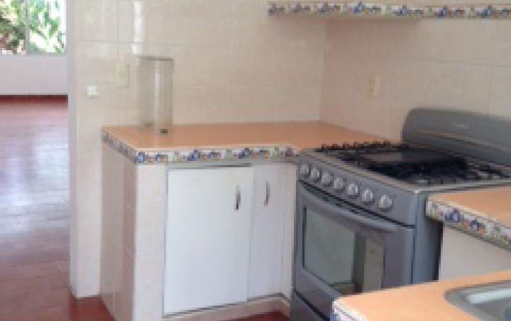Foto de casa en venta en, fracciorama 2000, campeche, campeche, 1161537 no 06