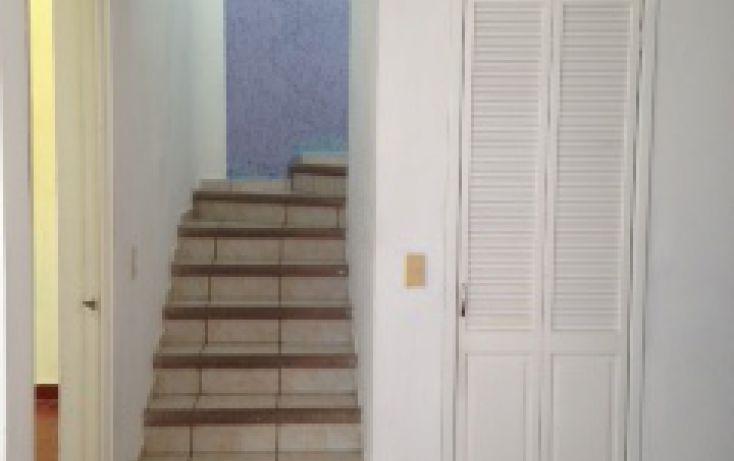 Foto de casa en venta en, fracciorama 2000, campeche, campeche, 1161537 no 07