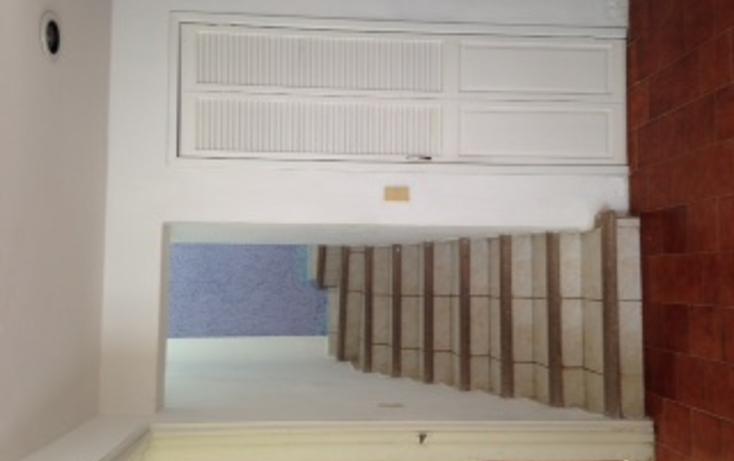 Foto de casa en venta en  , fracciorama 2000, campeche, campeche, 1161537 No. 07