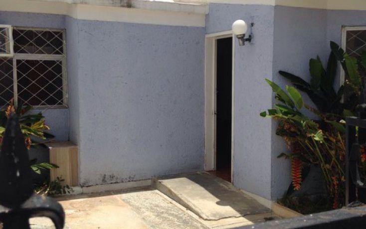 Foto de casa en venta en, fracciorama 2000, campeche, campeche, 1161537 no 09