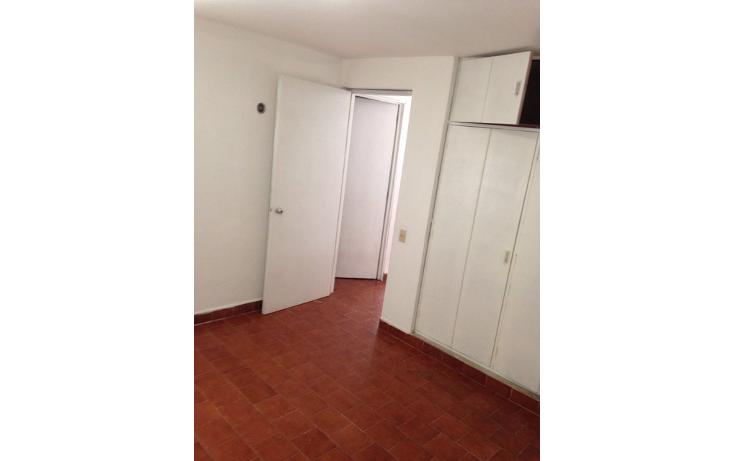 Foto de casa en venta en  , fracciorama 2000, campeche, campeche, 1161537 No. 10