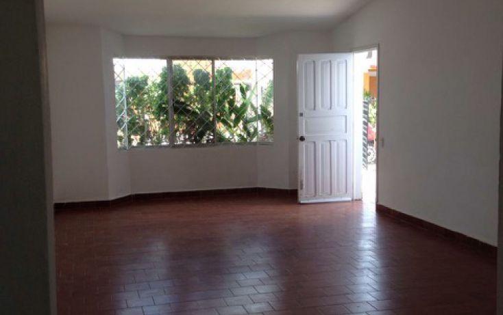 Foto de casa en venta en, fracciorama 2000, campeche, campeche, 1161537 no 11
