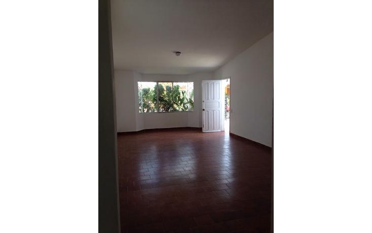 Foto de casa en venta en  , fracciorama 2000, campeche, campeche, 1161537 No. 11