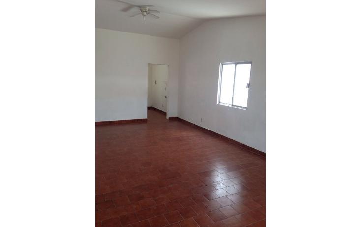 Foto de casa en venta en  , fracciorama 2000, campeche, campeche, 1161537 No. 12