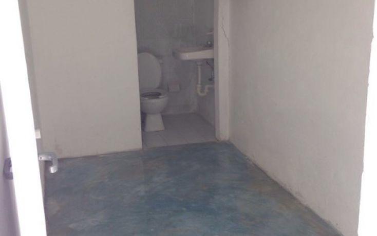 Foto de casa en venta en, fracciorama 2000, campeche, campeche, 1161537 no 13