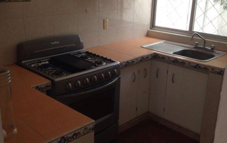 Foto de casa en venta en, fracciorama 2000, campeche, campeche, 1161537 no 15